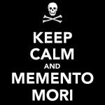 Memento Mori: Reflexionando sobre la muerte para mejorar la vida