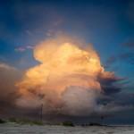 Resiliencia: Fortaleciendose gracias a las tormentas