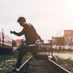 Movimiento es vida: Como dar a luz nuevas creaciones