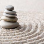 Una mente balanceada: Regulando nuestro propio ecosistema