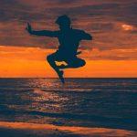 Defensa personal psíquica 1: Protección contra reducción de status