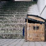 El tesoro de los buenos hábitos y como construírlos