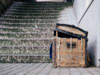 El tesoro de los habitos y como construirlos. Foto por Roman Kraft de Unsplash.