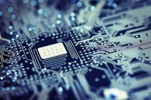 Tecnología - Crisis Es hora de algo diferente