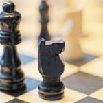Estratega sobre animal: La jerarquía de la mente evolucionada