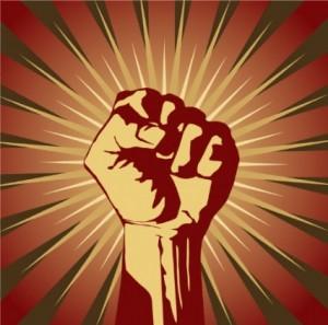 Como ser libre de la adicción: El Arte de la Guerra - Resiste!