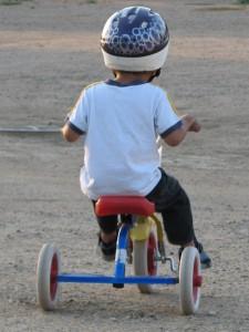 ejercicio-bicicleta