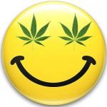 ¿Es inocua la marihuana?