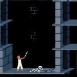 Lecciones para la vida que encontramos en los videojuegos