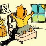 8 consejos para levantarse temprano