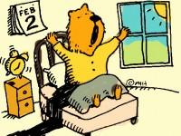 Consejos para levantarse temprano