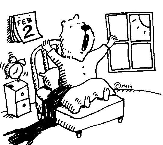 12 consejos para levantarse temprano