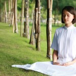 Como vivir una vida equilibrada: 7 areas importantes de la vida