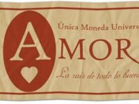 Moneda universal