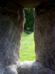 Sin dolor no hay ganancia: La puerta ancha y la puerta angosta