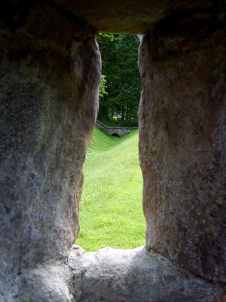 Sin dolor no hay ganancia: La puerta ancha y la puerta angosta ...