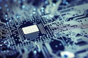 Tecnología - Crisis: Es hora de algo diferente